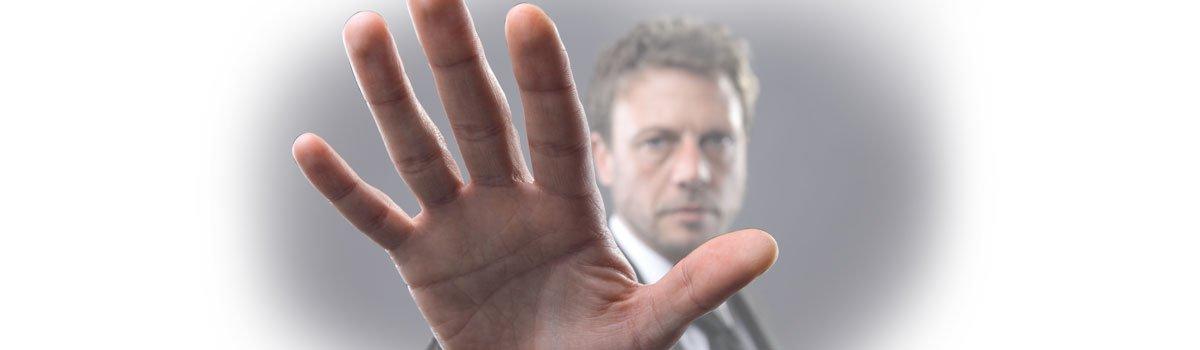 Prevention & Management of Violence & Aggression - Level 1
