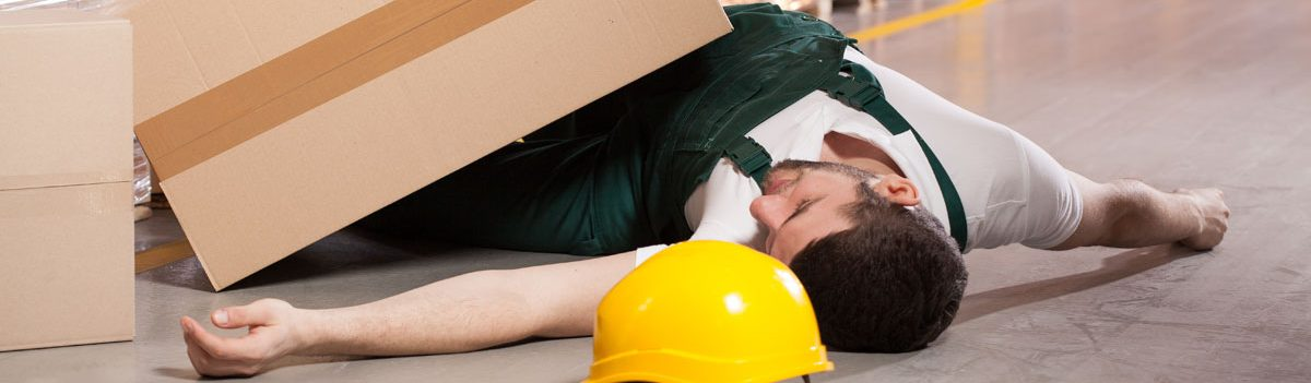 First Aid at Work - Level 3