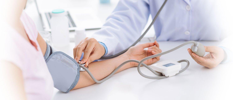 Edify - Health & Protection