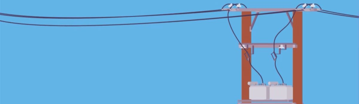 Electrical Safety - Header image