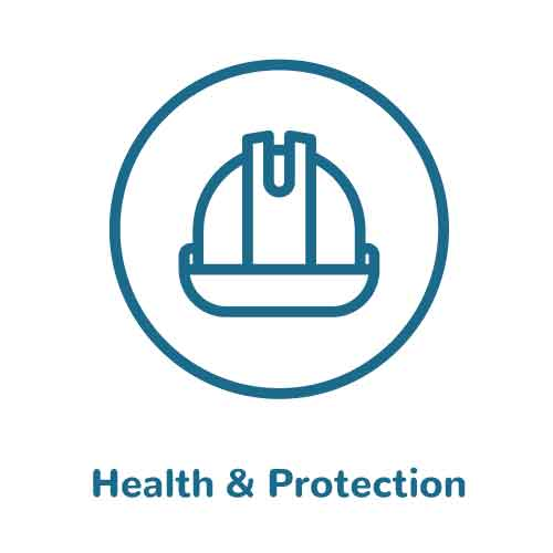 Healthcare & Protection - Care Training in Kent - Edify Training Consultancy