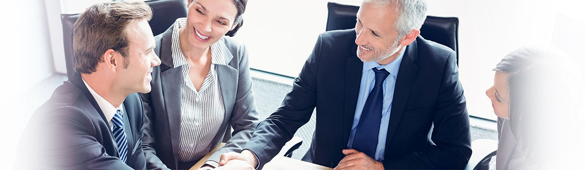 Boost Your Confidence In Meetings - Header image