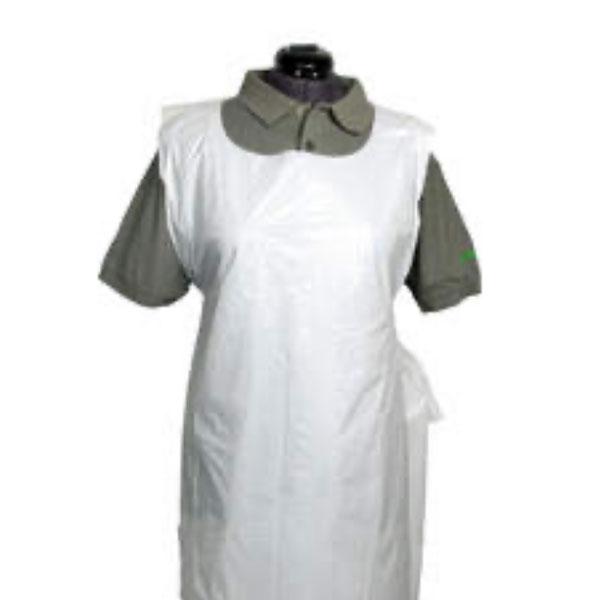 PPE Apron